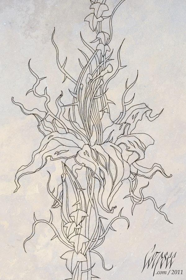 thornsflesh.jpg